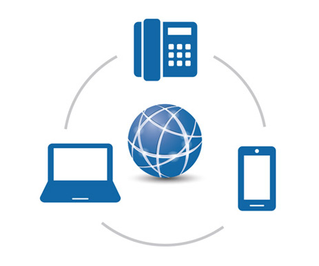 Unified Communications | Business solutions